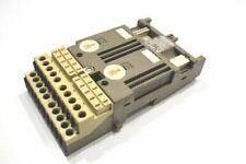 Sistemi di controllo e PLC S5