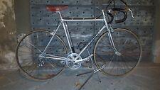 Fanini record Alan Campagnolo Super Record classic bike eroica vintage