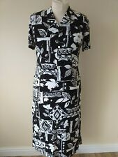 EFL//14 ■Bnwt Size 14 Mother Bride//Wedding Guest Dress//Outfit Plus Accessories