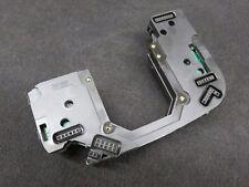 AUDI A6 4F Q7 4L module électronique régulateur de vitesse