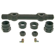 Dayton Parts 337-106 Suspension Control Arm Shaft Kit Front Upper  K6135