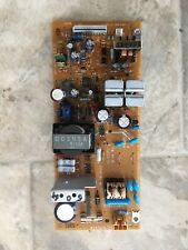 Power Board For PIONEER CLD-D504 CD /Laser Disc Player