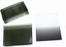 Gradual Gray ND4 Neutral Density Graduate Filter fo Cokin P System,frm US seller