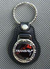 Honda Transalp Llavero key ring