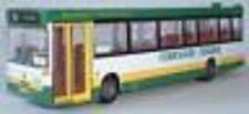 EFE Dennis Bus Diecast Cars, Trucks & Vans