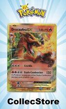 ☺ Carte Pokémon Dracaufeu EX 12/108 VF NEUVE - XY12 Evolutions