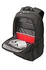 Laptop Backpack Samsonite Guardit Transfer Bag Large 17.3