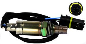 Oxygen Sensor-OE Style APW, Inc. AP4-281