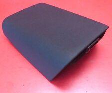 2005-2008 MERCEDES SLK55 AMG R171 OEM UPPER CENTER CONSOLE COMPARTMENT LID BLACK