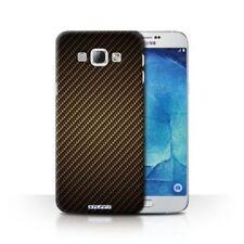 Étuis, housses et coques métalliques brillantes iPhone 6 pour téléphone mobile et assistant personnel (PDA)
