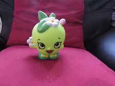 Shopkins Apple Blossom Colour Changing Portable Battery Night Light 2013