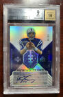 Hottest Peyton Manning Cards on eBay 51