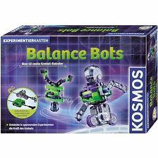 KOSMOS 620455 - Experimentierkasten - Balance Bots