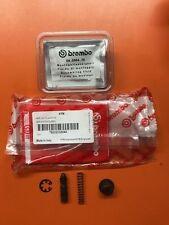 KTM CLUTCH MASTER CYLINDER REPAIR KIT 125-350 SX/SXF/XC/XCW/XCF 16-17