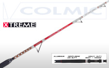 CANNA TRAINA COLMIC ADVANCED FIGHT XT 7' 12LB MONOPEZZO CON MANICO UNI-BUTT