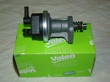 Pompe essence MERCEDES W115 W123 W114 W116 L208 L308 L408 L409 UNIMOG L404S