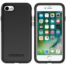 OtterBox Symmetry Series Slim Rugged Case Cover For iPhone 6 6S 7 8 SE 2020
