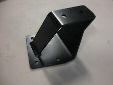 VANCE & HINES BIG RADIUS EXHAUST BRACKET BIG DOG K-9 MASTIFF BDM CUSTOM