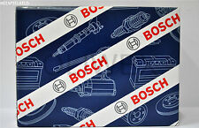 BOSCH Einspritzdüse  Einspritzventil 0 437 502 035 Mercedes S G SL Klasse