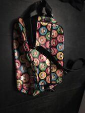 Paul Frank Messenger Bag