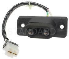 Standard DS958 NEW Door Jamb Switch MERCURY VILLAGER (1996-1998)