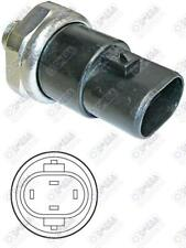Santech Trinary Pressure Switch R134A - Male M11-P1.0 Thread