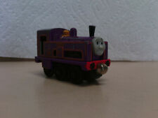 Thomas and Friends Take-Along Culdee Diecast Metal 2006