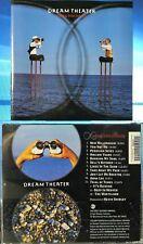 Dream Theater - Falling Into Infinity (CD, 1997, Elektra Records (BMG), USA)