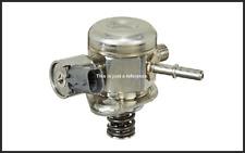 OEM GENUINE HIGH PRESSURE FUEL PUMP For Hyundai SantaFE 2.4L [13~15] 353202G720