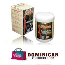 Cleopatra Firming Revitalizing and Nourishing Cream 8 Fl Oz 226 grams BRAZIL USA