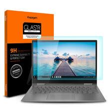 "Lenovo Yoga 730 13""/15"" Tempered Glass Screen Protector Spigen® [Glas.tR Slim]"