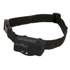 Guardian by PetSafe Anti-Bark Control Collar