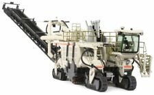 Wirtgen 4200SM Surface Miner - 1/50 - NZG #874 - Brand New