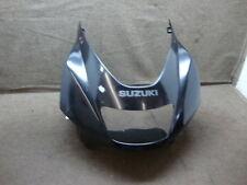 94 SUZUKI RF900 RF 900 RR RF900RR FAIRING, FRONT UPPER HEADLIGHT COWL #ZL78