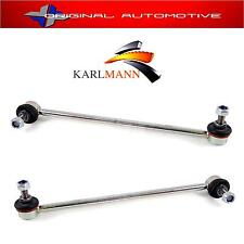 FITS KIA RIO 2002-2005 FRONT STABILISER DROP LINK BARS O.E.QUALITY FAST DISPATCH