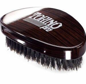 Torino pro 730 MEDIUM Wave Brush King Curved Palm BRAND NEW OG 360 Waves