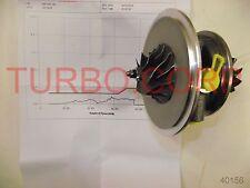CHRA POUR TURBO Toyota Corolla  D-4D 2.2 177cv VB13 17201-0R022 17201-0R021