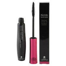 Blink BL Noir Volumizing Black Mascara Eyelash Extension