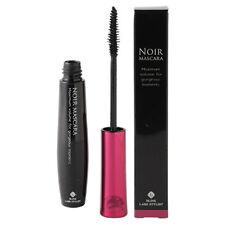 Noir Volumizing Black Mascara Eyelash Extension