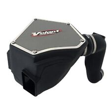 Volant PowerCore Closed Box Air Intake 2003-2006.5 Dodge Cummins 5.9L