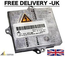 Ford Galaxy Mondeo AL Xenon Ballast Bosch D2S/D2R headlight Ballast 1307329064