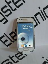 SAMSUNG GALAXY S3 MINI LIBRE