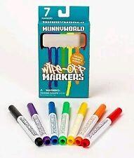 Munny - Marker Pack-KIDTUMNG009