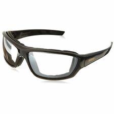 DeWALT DPG83-91D Anti-Fog Lens Converter Safety Glasses/Goggles - Black