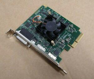 Blackmagic Design Capture Card Intensity Pro 4K PCI-E BMDPCB307D