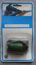 Bachmann HO Scale Mini Water Pump #42219  ~ TS