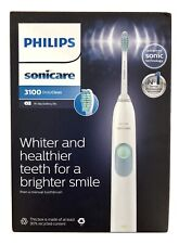 Philips Sonicare DailyClean 3100 Electric Toothbrush Brand New