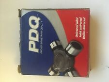 PDQ 1-0174 Universal Joint New in Box U-Joint Fast Ship
