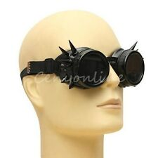 Weird Sunglasses / Biker - super dark - #1 GIFT 4 someone in a biker gang