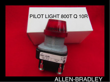 / 800T-Q10R 30mm  PILOT LIGHT 800T PB / ONE PIECE